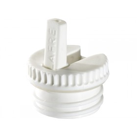 Blafre bottle cap white