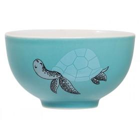 Bloomingville Ceramic Bowl Benjamin