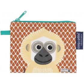 Coq en Pâte Wallet GIBBON