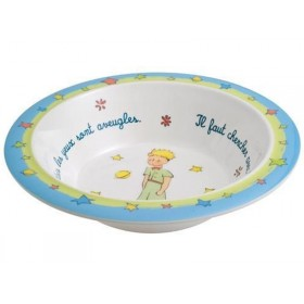 Bowl The little Prince by Petit Jour