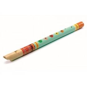 Djeco Flute Animambo