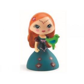 Djeco Arty Toys Princess Fédora