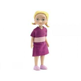 Djeco dollhouse Alice