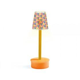 Djeco Dollhouse Stand Light