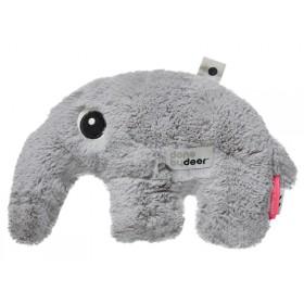 Done by Deer cuddle cute Antee grey