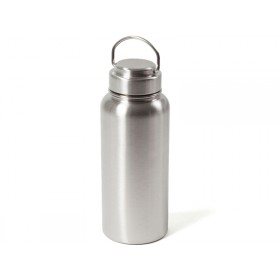 ECO Brotbox stainless steel INSULATED DRINKING BOTTLE YANG