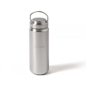 ECO Brotbox stainless steel DRINKING BOTTLE ZEN2