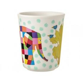 Elmar melamine cup