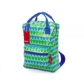 Engel backpack wigwam small