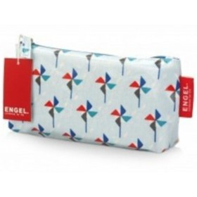 Engel Pencil Case WINDMILLS