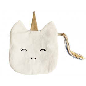 Fabelab Coin Pouch UNICORN