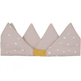 Fabelab Crown MAUVE