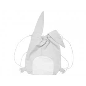 Fabelab Drawstring Bag PIRATE BUNNY