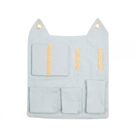 Fabelab Wall Organizer CAT