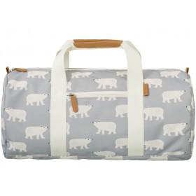 Fresk Gym Bag POLAR BEAR