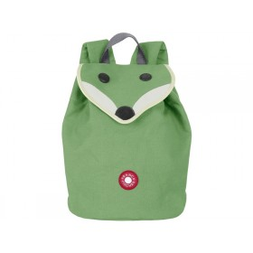 Franck & Fischer backpack HILDA GREEN