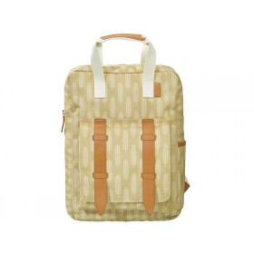 Fresk backpack HAVRE
