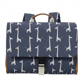 Fresk Kids School bag GIRAFFE