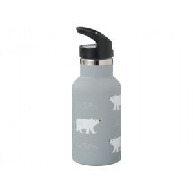 Fresk Thermos Bottle POLAR BEAR