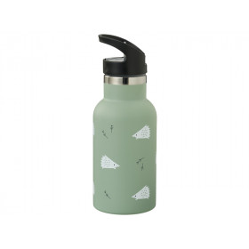 Fresk Thermos Bottle HEDGEHOG