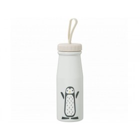 Fresk drinking bottle PENGUIN