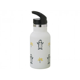 Fresk Thermos Bottle PINGUIN