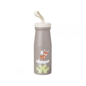 Fresk Thermos FOREST ANIMALS