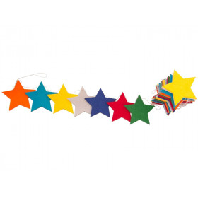 Global Affairs Garland STAR