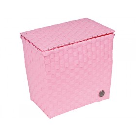 Handed By box Bologna blossom pink