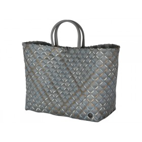 Handed By Shopper GLAMOUR flint grey