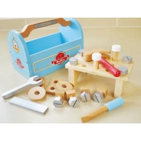 Indigo Jamm toolbox