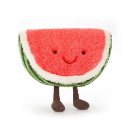 Jellycat Amuseable WATERMELON small