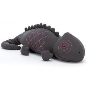 Jellycat Chameleon ZAGGY