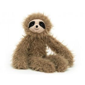 Jellycat Sloth BONBON