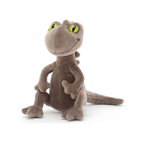 Jellycat Newt NAT small