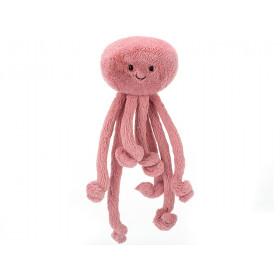 Jellycat Jellyfish ELLIE
