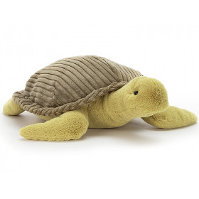 Jellycat Sea Friends Turtle TERENCE M