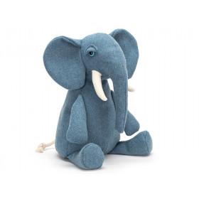 Jellycat Pobblewob ELEPHANT