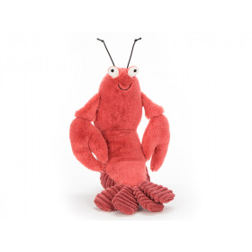 Jellycat Sea Friends Lobster Larry L