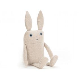 Jellycat Jersey Bunny