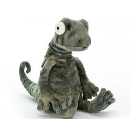 Jellycat Gecko GARY