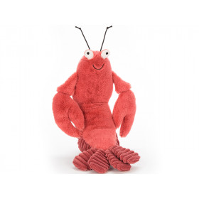Jellycat Lobster Larry small