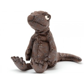 Jellycat Komodo Dragon KENNY