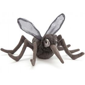 Jellycat Mosquito MORRIS