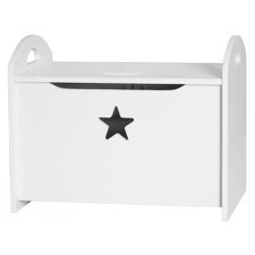 Kids Concept seat box