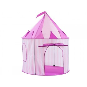 Kids Concept play tent fairy