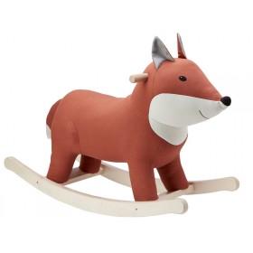 Kids Concept ROCKING FOX