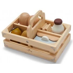 Konges Slojd FOOD BOX