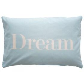 Krasilnikoff cushion cover Dream