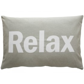Krasilnikoff cushion cover Relax
